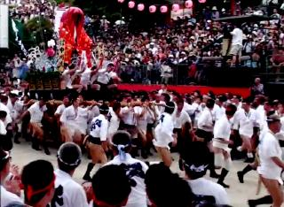 pict-博多山笠-中洲流-清道-2