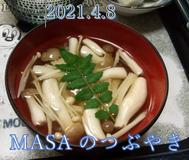 2021-04-08_214021