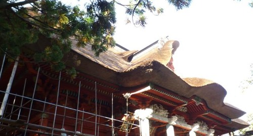pict-⑨三神合祭殿-2屋根