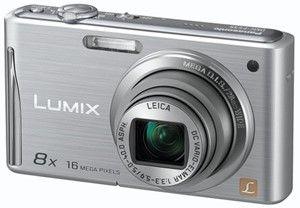 s-Panasonic-Lumix