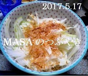 2017-05-27_144824