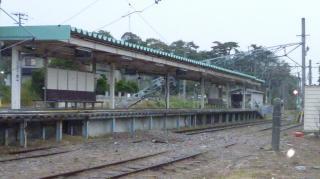 pict-1-野蒜駅