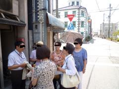 pict-P1050732長浜-1