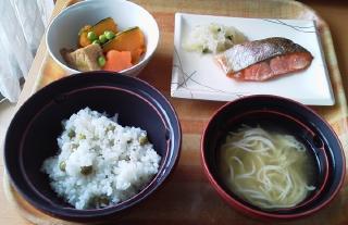 pict-20130610昼食