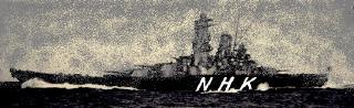 pict-NHK-12-5