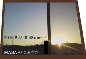 s-2016-08-31_071350