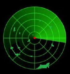 pict-レーダー-3