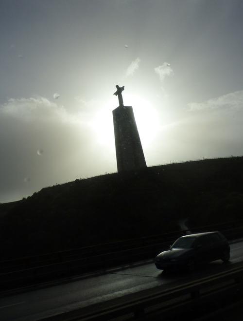 キリスト像2(2)071