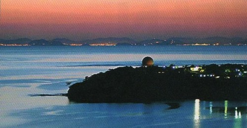 pict-釜山遠望