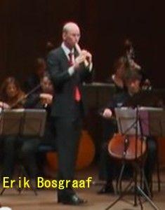 s-Erik Bosgraaf-4