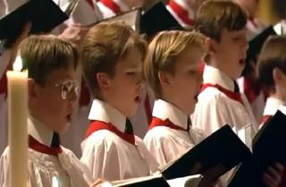 pict-Handel (Messiah)-2