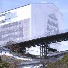 pict-姫路城-1
