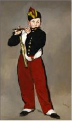 pict-笛吹く少年