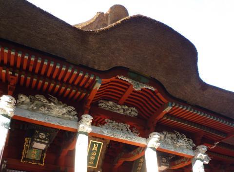 pict-⑦三神合祭殿-1屋根