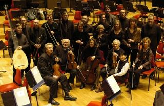 pict-Member of Drottningholm Baroque Ensemble-1