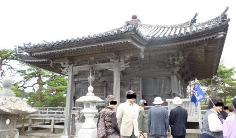 pict-P1060275五大堂(2)