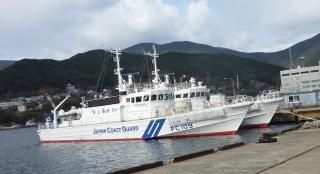 pict-P1050286巡視船