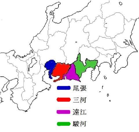 pict-地図-10-10