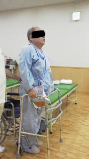 pict近大病院リハビリ-1