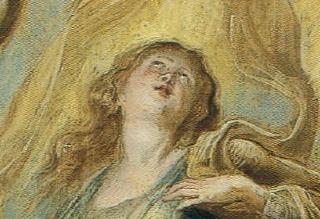 pict-img235聖母被昇天(下絵)ルーベンスDetail