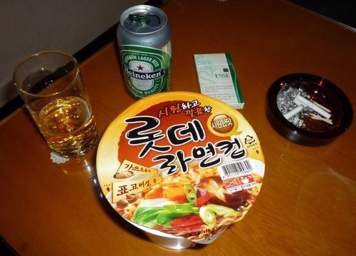 pict-P1050011釜山
