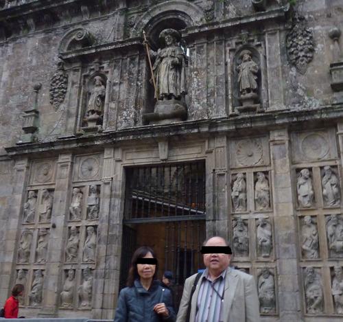 免罪の門(1修整)スペイン(1)053