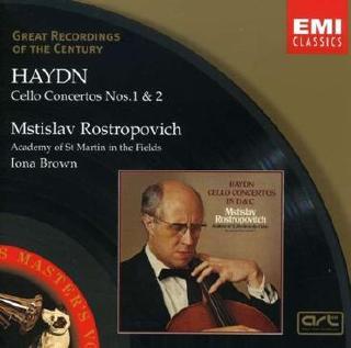pict-Mstislav Rostropovich, cello-1