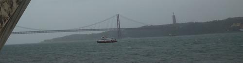 4月25日橋スペイン(2)239