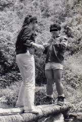 pict-清滝キャンプ-1
