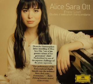pict-Alice Sara Ott-1