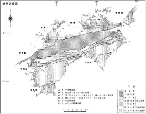 pict-四国地帯区分図