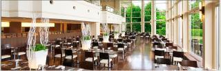 pict-大観荘レストラン