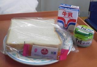 pict-20130420朝食