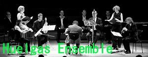 s-Huelgas Ensemble-1