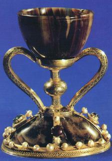 pict-キリストの聖杯(バレンシア)