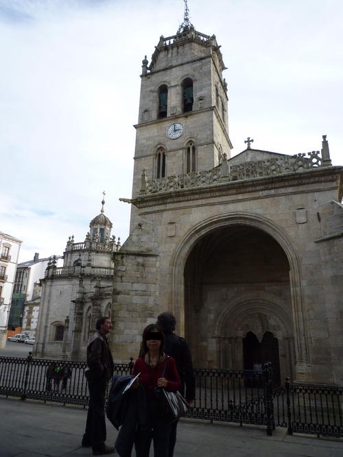 修整スペイン(1)229