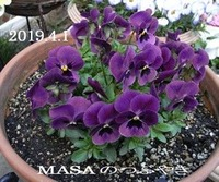 s-2019-04-02_092239