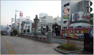 pict-はりまや橋(1)