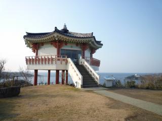 pict-P1050147韓国展望所