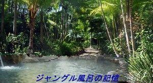 s-2014-11-20_170219