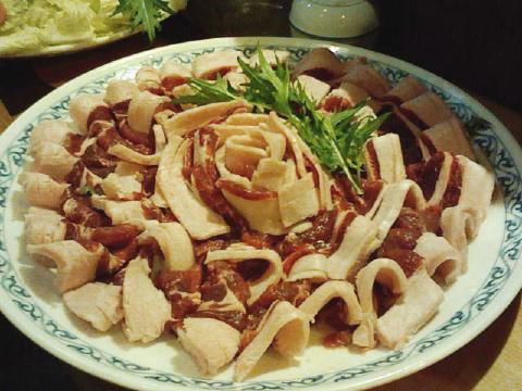 pict-20120327イノシシ肉
