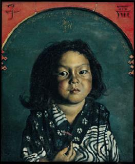 pict-(1)麗子肖像
