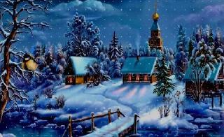 pict-pict-Christmas Saint-2