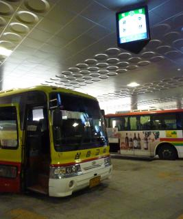 pict-P1040899大田西部バスターミナル