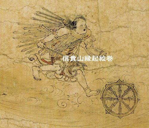 img035剣童子(2)