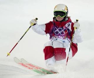 pict-スキー-1