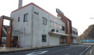 pict-P1050148比田勝港ターミナル