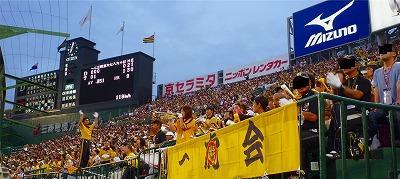 s-コピー ~ 甲子園・阪神VS中日013