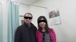pict-20130227阪奈中央病院にて