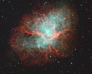 s-かに星雲-1
